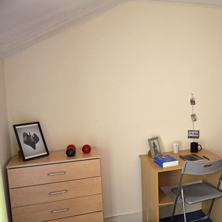 Rent this 3 bed room on Calderon Road in London E15 2BY, United Kingdom