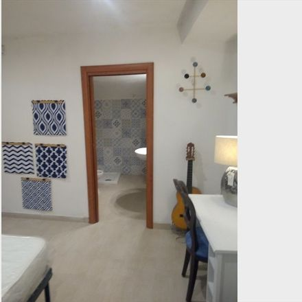 Rent this 3 bed apartment on Corso Umberto I in 96, 80138 Naples NA