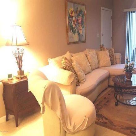 Rent this 2 bed condo on 2700 Eau Gallie in Satellite Beach, FL
