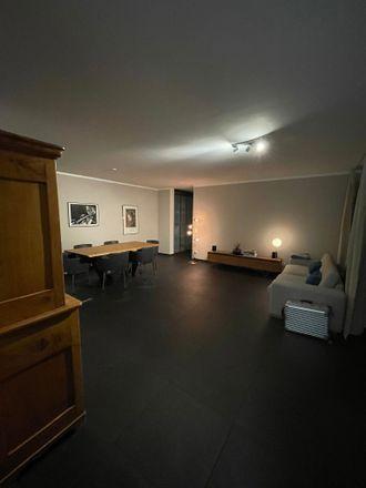 Rent this 2 bed apartment on Fink's Südtiroler Knödelküche in Klenzestraße 40, 80469 Munich