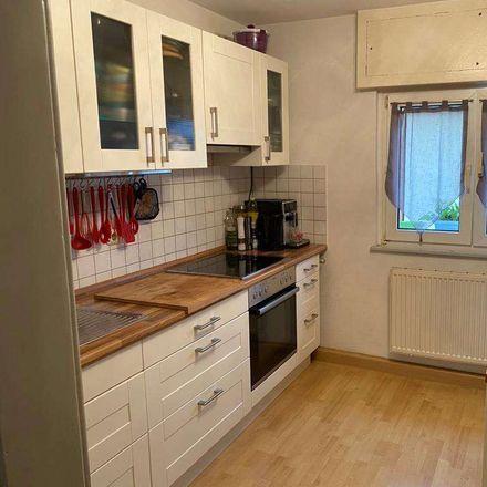 Rent this 2 bed loft on Main-Kinzig-Kreis in Heldenbergen, HESSE