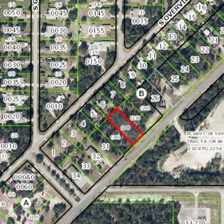 Rent this 0 bed apartment on 5149 West Homosassa Trail in Homosassa Springs, FL 34461