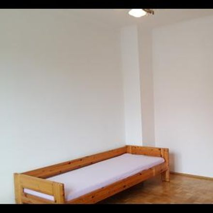 Rent this 1 bed room on KG Breitensee in VIENNA, AT