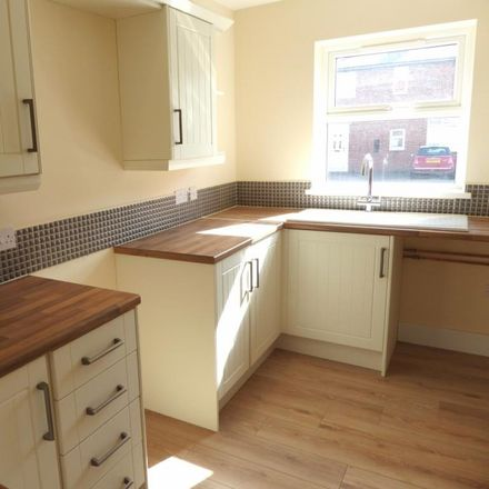 Rent this 3 bed house on Keller Court in Onslow Terrace, Langley Moor DH7 8GY