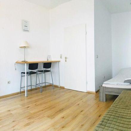 Rent this 1 bed apartment on Dortmund in Mitte, NORTH RHINE-WESTPHALIA