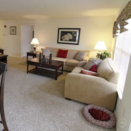 Rent this 3 bed apartment on 24 Concannon Circle in Weymouth, MA 02188