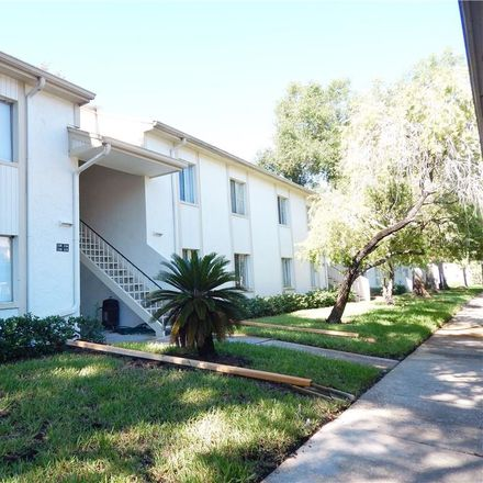 Rent this 2 bed condo on 113 Pine Court in Harbor Palms, FL 34677