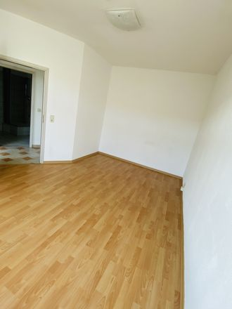 Rent this 2 bed apartment on Merseburger Straße 130 in 06110 Halle (Saale), Germany
