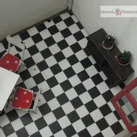 Rent this 2 bed apartment on Casa Crucero in Miramar, 237 0541 Valparaíso