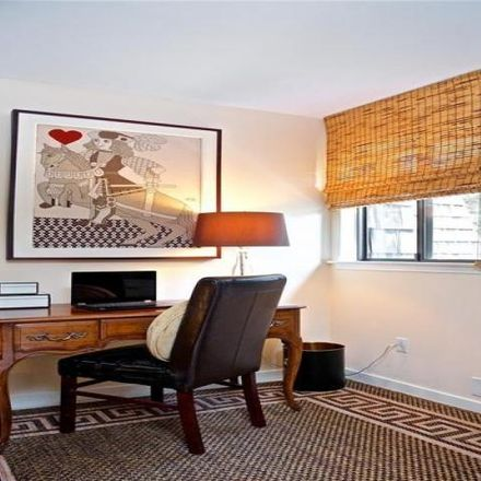 Rent this 2 bed condo on 1 Ledgebrook Drive in Norwalk, CT 06854