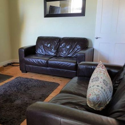 Rent this 3 bed house on Faulkland Road in Bath BA2 3LT, United Kingdom
