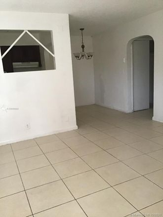 Rent this 2 bed duplex on 1204 Northeast 5th Avenue in Fort Lauderdale, FL 33304