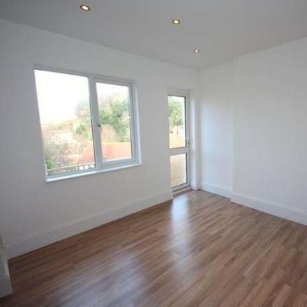 Rent this 3 bed house on Leys Road in Torquay TQ2 6EB, United Kingdom