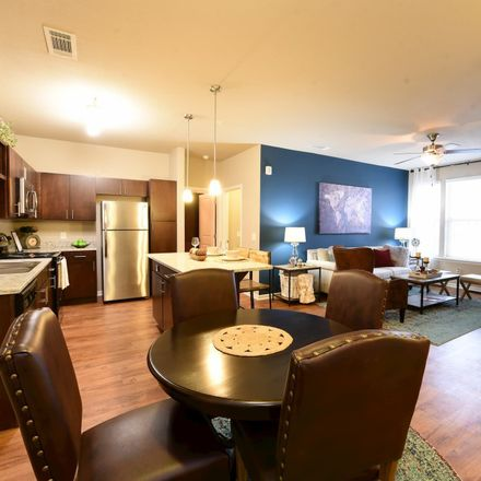 Rent this 3 bed apartment on 4600 County Road 24 in Firestone, CO 80504