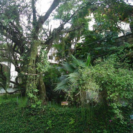 Rent this 2 bed house on Rio de Janeiro in Catumbi, RJ
