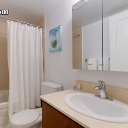 Rent this 1 bed apartment on Element in Blue Jays Way, Toronto