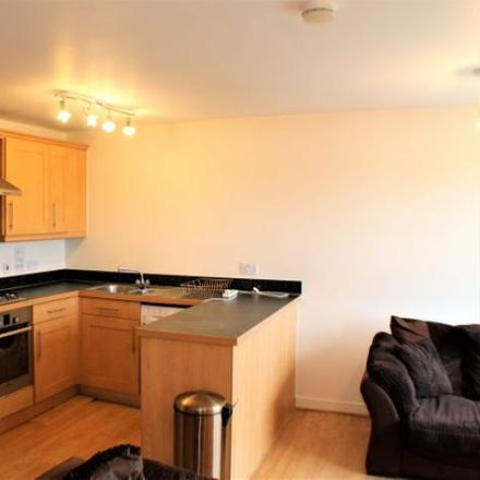 Rent this 1 bed apartment on Briarwood Close in London TW13 4QL, United Kingdom