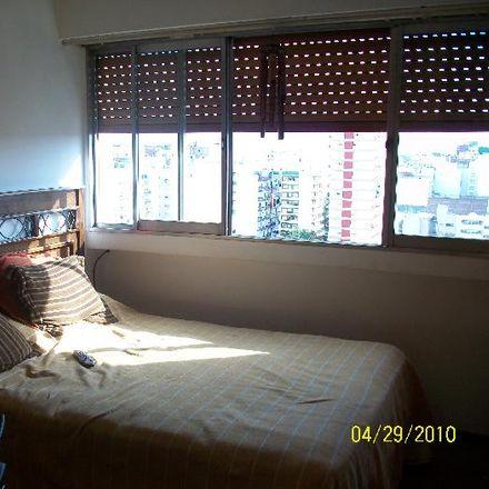 Rent this 0 bed condo on Rivadavia 2919 in San Juan, MAR DEL PLATA Mar del Plata