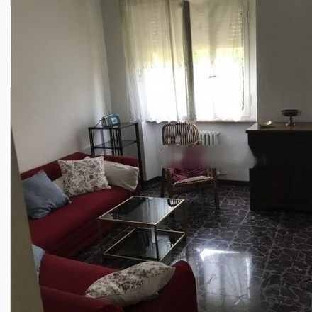 Rent this 2 bed apartment on Via Giovanni Pisano in 56123 Pisa PI, Italia