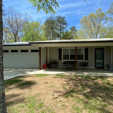 Rent this 3 bed house on Humphrey Bridge Road Southwest in Cleveland, TN 37311