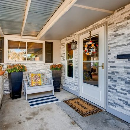 Rent this 3 bed house on 5072 Acuna Street in San Diego, CA 92117