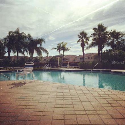 Rent this 3 bed townhouse on Parkridge Cir in Bradenton, FL