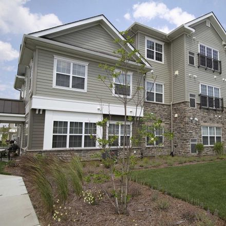Rent this 2 bed apartment on Stafford Park Mall in Stafford Park Boulevard, Stafford Township