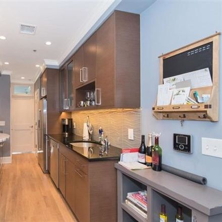 Rent this 2 bed apartment on 604 Adams Street in Hoboken, NJ 07030