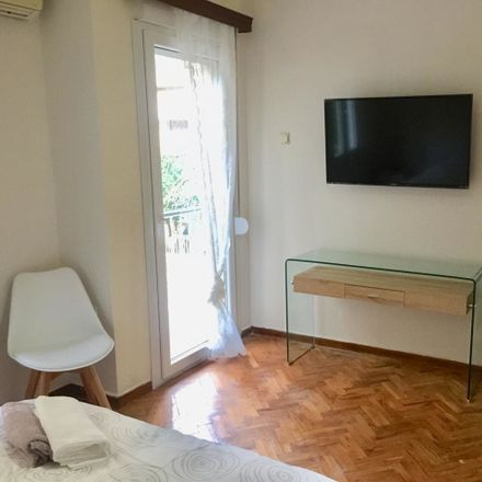 Rent this 3 bed room on Ήλιδος 3 in 115 26 Athens, Greece