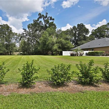 Rent this 0 bed apartment on SE 28th St in Ocala, FL