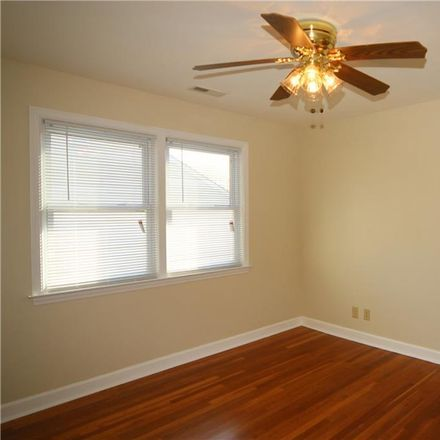 Rent this 2 bed townhouse on 155 King Street in Bridgeport, CT 06605