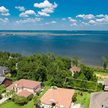 Rent this 0 bed house on 3027 Pelican Ln in Pensacola, FL