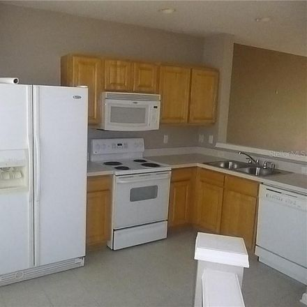 Rent this 2 bed townhouse on 4507 Barnstead Drive in Brandon, FL 33578