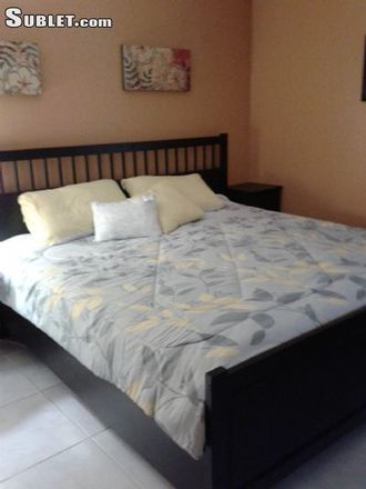 Rent this 2 bed house on Stirling Road in Cooper City, FL 33314:33328