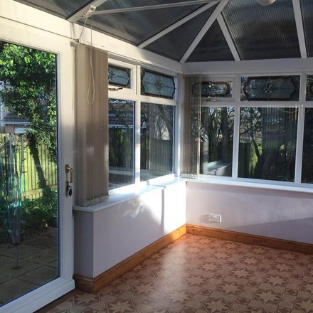 Rent this 4 bed house on Vicarage Hill in Copeland CA26 3TH, United Kingdom