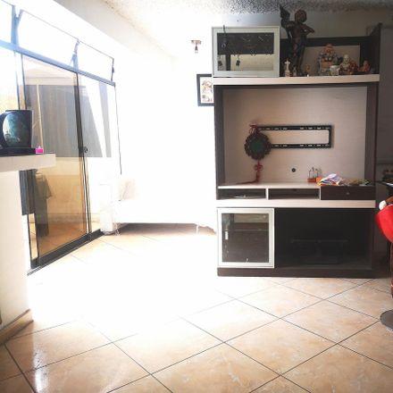 Rent this 0 bed apartment on Matazango in La Molina 10051, Peru
