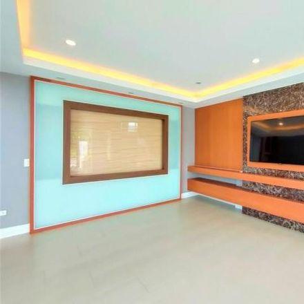Rent this 6 bed house on Cebu South Coastal Road in Talisay, 6045 Cebu