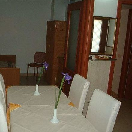 Rent this 1 bed room on Viale di Marino in 00043 Ciampino RM, Italy