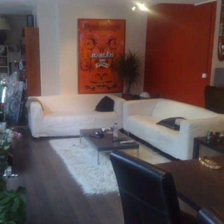 Rent this 1 bed apartment on Spiegelgracht 3-2 in 1017 JP Amsterdam, Netherlands