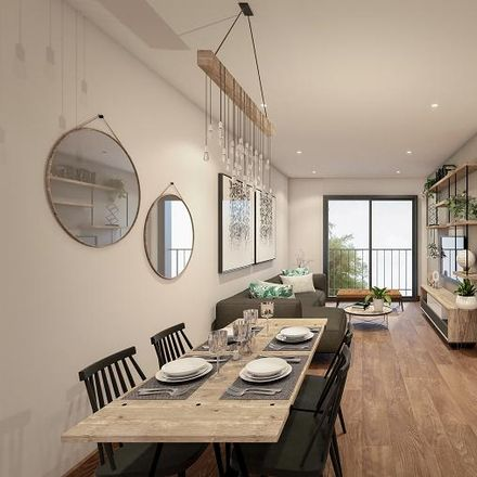 Rent this 0 bed apartment on Institución Educativa Santisimo in San Lorenzo 221, Surquillo