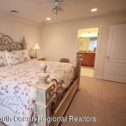 Rent this 3 bed condo on Seaside Heights