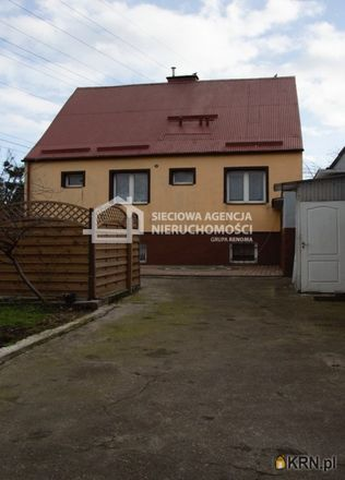 Rent this 9 bed apartment on Wrzeszczańska 3 in 80-409 Gdansk, Poland