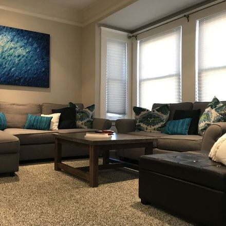 Rent this 1 bed room on A Cut Above Photo Booth;Doug Oliver Development in 121 South Orange Avenue, Orlando