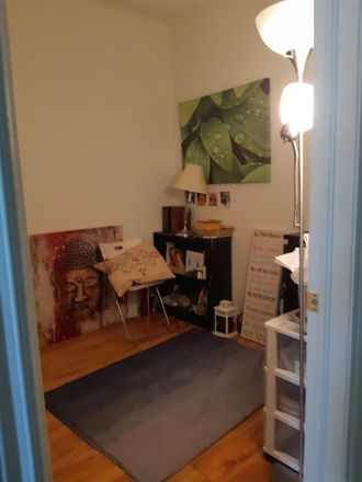 Rent this 1 bed room on 85 Alice Street in Guelph, ON N1E 2Y9