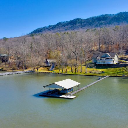 Rent this 3 bed house on 7460 Mullins Cove Rd in Whitwell, TN