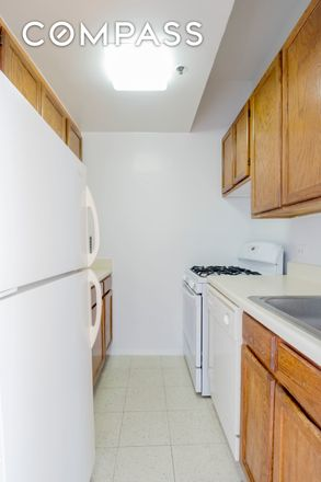 Rent this 1 bed apartment on 215 West 84th Street in New York, NY 10024
