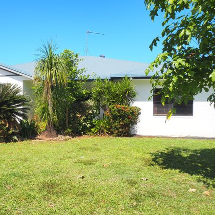 Rent this 3 bed house on 10 Southward Street