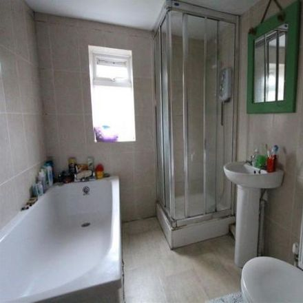 Rent this 3 bed house on Beaumont Road in Maidstone ME16 8NQ, United Kingdom