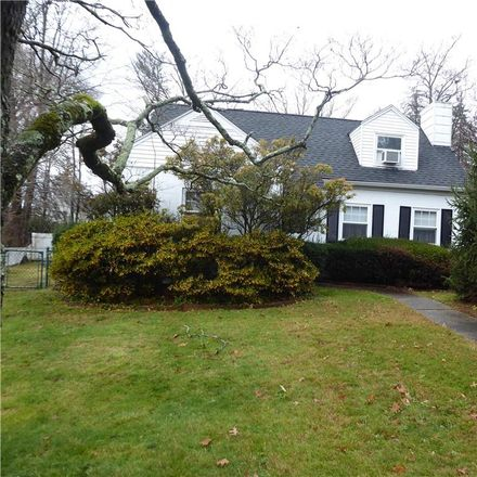 Rent this 2 bed house on Rye Rd in Port Chester, NY