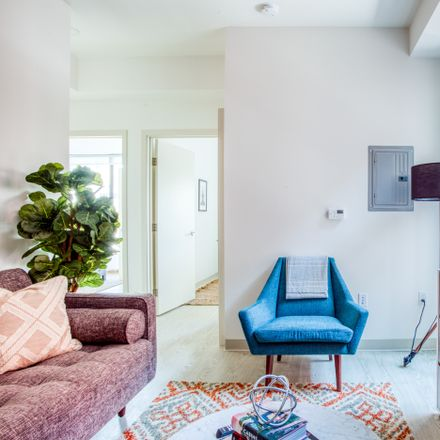 Rent this 2 bed condo on 24 Franklin Street in San Francisco, CA 94102